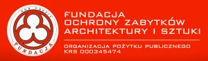 Fundacja Ochrony Zabytków Architektury i Sztuki